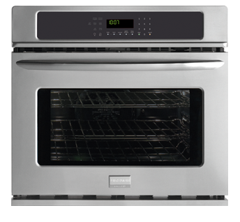 Product Image - Frigidaire Gallery FGEW2745KF