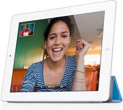 iPad-facetime.jpg