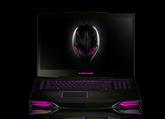 Product Image - Alienware M18x