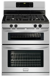 Product Image - Frigidaire FGGF301DNW