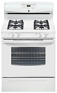 Product Image - Kenmore 72408