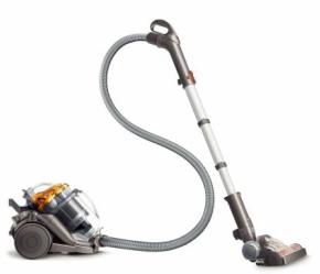 Product Image - Dyson DC21 Stowaway