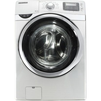 Product Image - Samsung WF520ABP