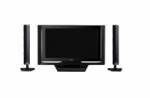 Product Image - Sony BRAVIA KDL-32N4000