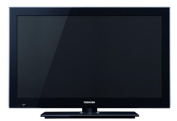 Product Image - Toshiba 19SL400U