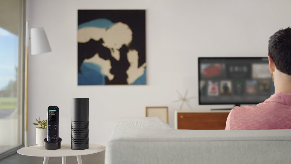 Charmant Wiremold Tv Kabelabdeckung Fotos - Elektrische Schaltplan ...