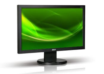 Product Image - Acer V233H AJbd
