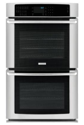 Product Image - Electrolux EI27EW45JS