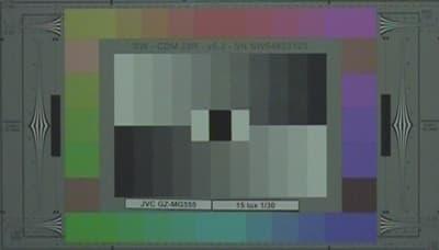 JVC-GZ-MG555_15lux_1-30th_c_web.jpg