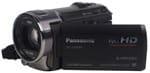Panasonic_HC-V700M_Vanity.jpg