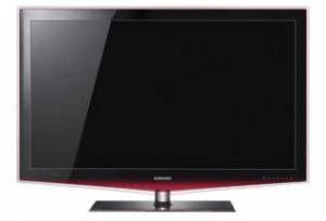 Product Image - Samsung LN32B650
