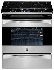 Product Image - Kenmore  Elite 41073