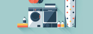 11 laundry room essentials you didn%e2%80%99t know you needed