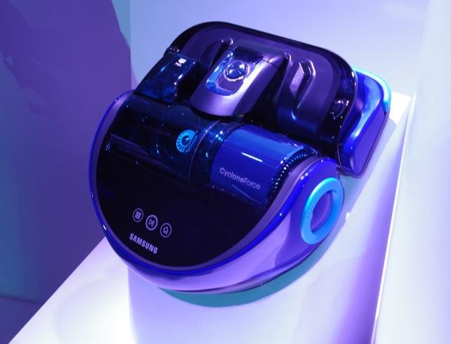 Samsung-Powerbot-Vacuum.jpg