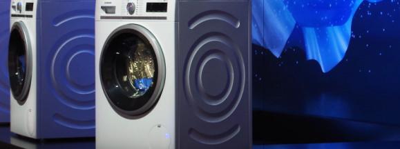 Laundry hero