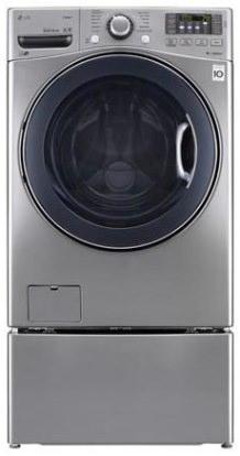 Product Image - LG WM3570HVA