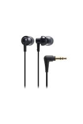 Product Image - Audio-Technica ATH-CKL200