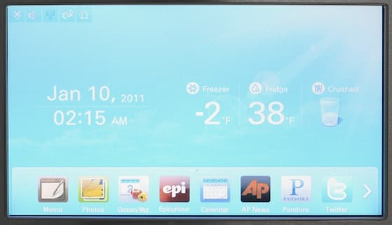 Samsung-RF4289HARS-controls.jpg