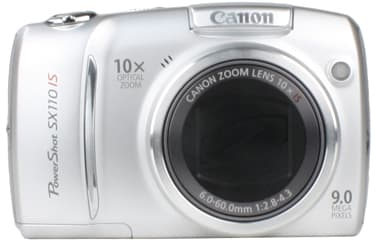 Canon-PowerShot-SX110IS-front-375.jpg