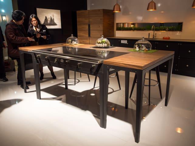 la-cornue-w-induction-table.jpg