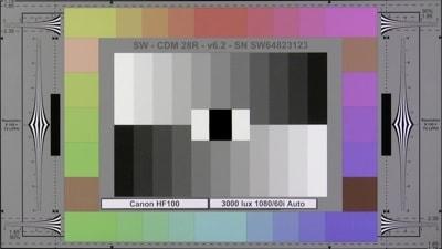 Canon_HF100_60i_3000_Lux_Auto.jpg