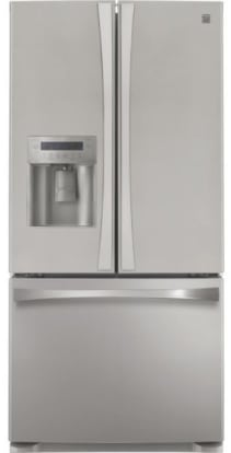 Product Image - Kenmore  Elite 71036