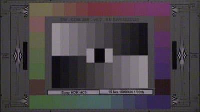 Sony_HDR-HC9_15_Lux_1-30th_web.jpg