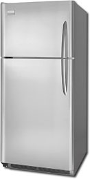 Product Image - Frigidaire  Gallery FGHT2144KR