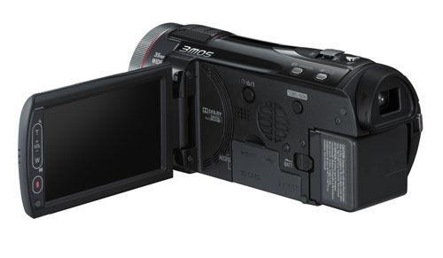 Panasonic_HDC-TM900_LeftOpen.jpg