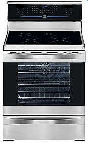 Product Image - Kenmore  Elite 97203