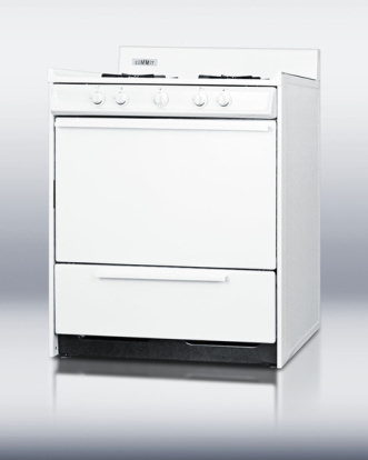 Product Image - Summit Appliance WNM2107