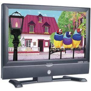 Product Image - ViewSonic N3251w