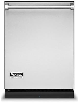 Product Image - Viking Professional Series VDB451