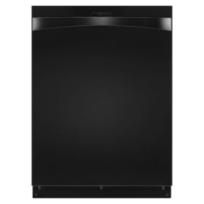 Product Image - Kenmore  Elite 13979