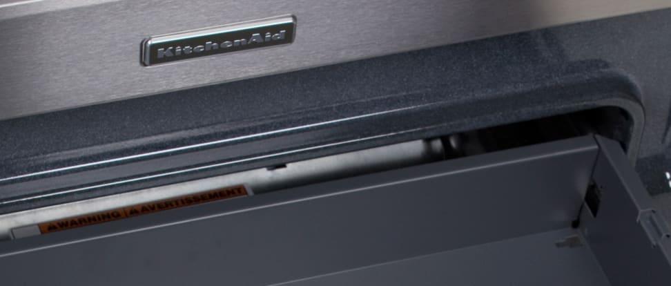 Product Image - KitchenAid  Architect Series II KERS306BSS