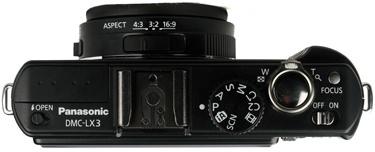 Panasonic-DMC-LX3-top-375.jpg