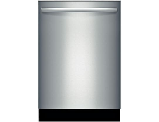 Product Image - Bosch SHX33R55UC