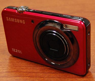 Samsung-TL100-vanity-375.jpg