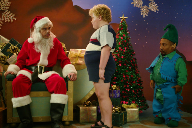 The 20 best holiday movies you can watch on Netflix, HBO GO, and ...