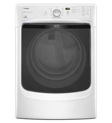 Product Image - Maytag MED4200BW