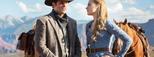 Westworld hbo hero