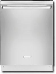 Product Image - Electrolux EWDW6505GS