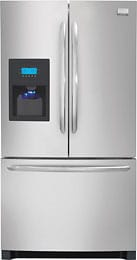 Product Image - Frigidaire  FGHB2846LF