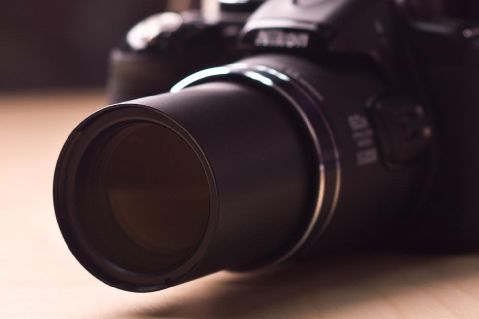 Nikon-Coolpix-P600-Review-design-8.jpg