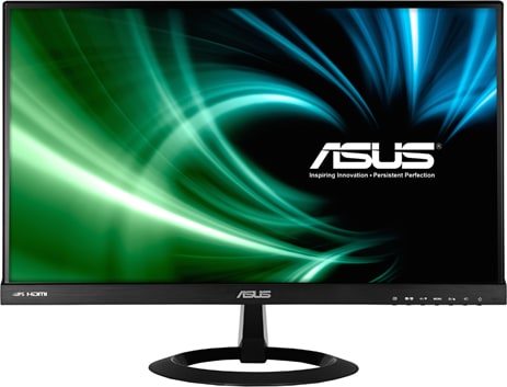 Product Image - Asus VX229H