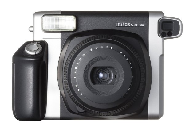 Product Image - Fujifilm Instax Wide 300