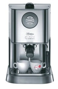 Product Image - Gaggia Baby Class