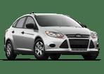 Product Image - 2012 Ford Focus S Sedan