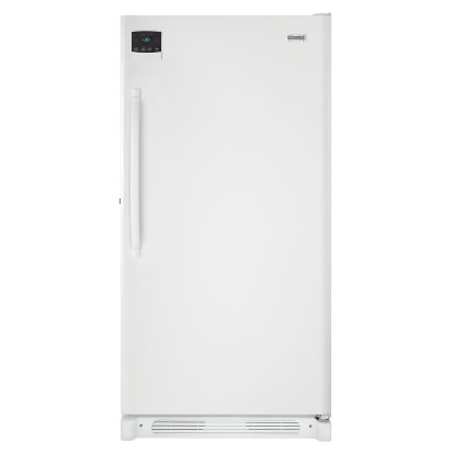 Product Image - Kenmore 28712