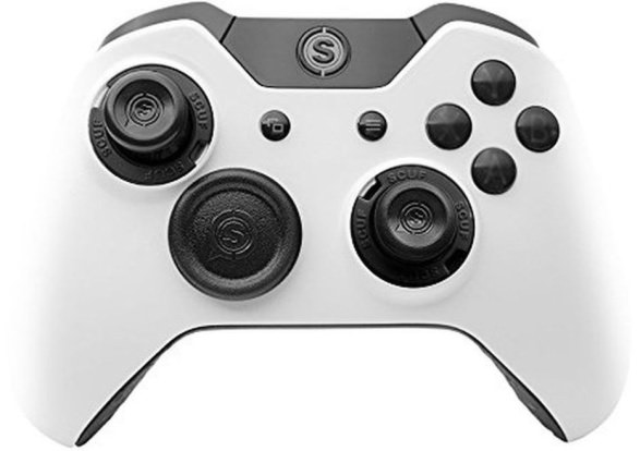 Product Image - Scuf Infinity1 Custom Controller
